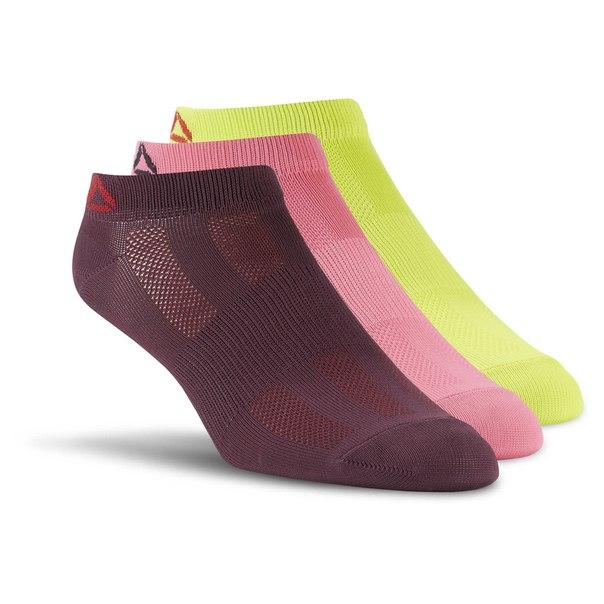 Носки (3 пары)