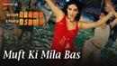 Muft Ki Mila Bas | When Obama Loved Osama | Mousam, Swati Heena | Divya Kumar Bhoomi Triwedi