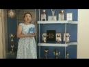 Жастар таңдайды - Молодежь предпочитает атты жобасына қатысушы Қазбекова Светлана жастарды кітап оқуға шақырады
