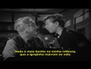 The Human Comedy ou A Comédia Humana 1943 de Clarence Brown LEGENDADO