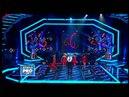 Под настроение. - Шоу Голос Румыния. - Кристи Нистор с песней Леди в красном. — «The Voice» Romania 2012. - Cristi Nistor - Lady In Red оригинал Chris de Burgh