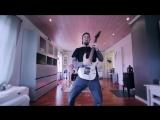 Leo Moracchioli - Push It (Salt N Pepa cover)