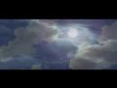 [SHIZA project] Berserk Golden Age Arc III MOVIE [Nyasheek Lala] [BDRip 1080p] 01_34_12-01_36_14