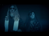 In This Moment - Black Wedding feat. Rob Halford OFFICIAL VIDEO