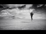 HГLOS (HAELOS) - Dust (UNKLE Remix)