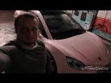 Любителям редких эксклюзивных автомобилей 🌶MPM Motors Evo IX на платформе PS160: 2.0 л, 280 л.с., бензин, МКПП, полный привод (4