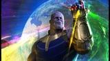 Clip On Film | Клип На Фильм - Мстители: Война бесконечности