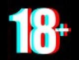 ПОРНУХА 18+