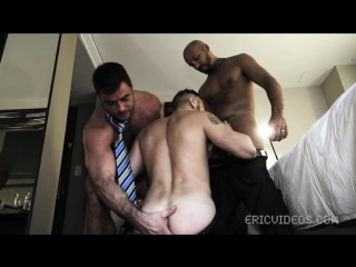 [ericvideos] getting loaded at lunch time (antonio biaggi, dominic sol, mike dozer) - 720p