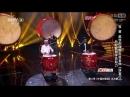 ХОРОШИЕ ПЕСНИ КИТАЯ ЧжунГо Хао ГэЦюй Поют Чжан Чу и Хуан Лю песня СяКэСин странствующий рыцарь