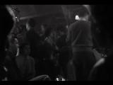 Опасные связи  Les liaisons dangereuses 1959
