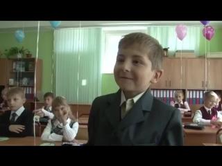 лайк если жалко Кирилла