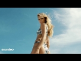 L.B.ONE ft. Laenz - Tired Bones (Radio Mix) Video Edit