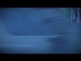 Green Grey - Эмигрант (HD) (HD)