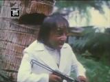 Агент 007 на МИНИмалках (VHS Video)