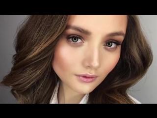 Ура! 🎉 И снова хорошие новости 😉 Мастер-класс!.💜хочешь научиться делать идеальный макияж ?!💜каждый день выглядеть совершенно?