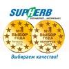 SupHerb в Беларуси
