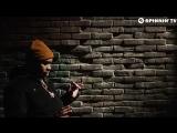 Puri x Jhorrmountain x Adje - Cono (Official Music Video)