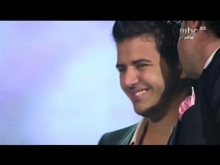 Arab Idol - Ep23 - يوسف عرفات.mp4