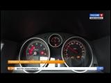 «Вести» узнали, как правильно подготовить автомобиль к холодам