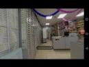 Обзор виртуального тура магазина Мир крепежа