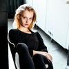 Katerina Zapolskaya