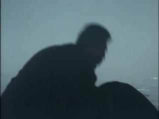 ГОД КОМЕТЫ (1992) - боевик, мелодрама, комедия, приключения. Питер Йетс1080p]