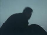 ГОД КОМЕТЫ (1992) - боевик, мелодрама, комедия, приключения. Питер Йетс1080p