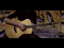 Dr. Dre - Still D.R.E. ft. Snoop Dogg⎪Fingerstyle (by Eiro Nareth)