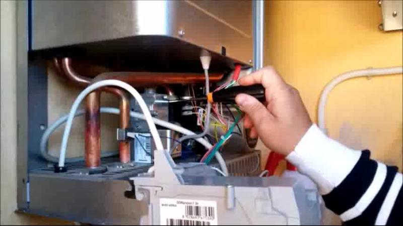 Хитрое подключение холодильника к альтернативным источникам энергии Сокращаем расходы