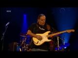Walter Trout Band - The Reason I