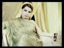 Yulduz Usmonova - Tut qo'limdan 2018 (Music version)_144p.3gp