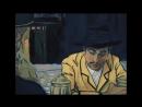 Ван Гог С любовью Винсент Trailer