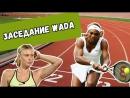 Дима Бикбаев ХайпNews Эпизод 52