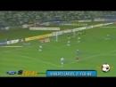 [ФутбольчиК] Лучшие голы легендарного Роберто Карлоса (Roberto Carlos)