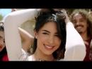 The Beloved & Ayur Tsyrenov & DJ O'Neill Sax - Sweet harmony (Cover Remix)