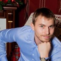 Александр Яловегин