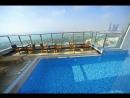 Ramada Hotel Abu Dhabi 4 ОАЭ