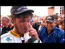 GUY MARTIN ReTTurns   Isle of Man TT 2017   Honda Years