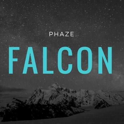 Phaze альбом Falcon