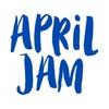 April Jam 2018