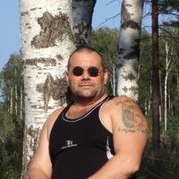 Эдуард Власов