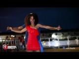 LOST ON YOU-LP - Dance Salsa cubana