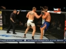 Пример Хабиба! Кто следующий чемпион UFC из России?