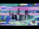 Keith Ape IT G MA Remix f