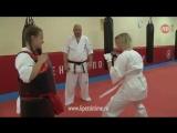 Киокушинкай каратэ 🥋🥋🥋 Страна спортивная