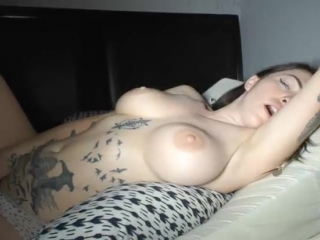 Hot selinakyle11 fucking on live webcam [cam porn webcam вебка порно приват запись онлайн]