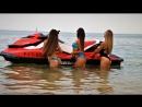 Результаты РОЗЫГРЫША 5000р Вакханалия на пляже Черноморская Набережная Феодосии
