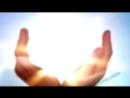 SkyWay лучик волшебного света