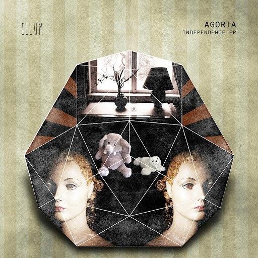 Agoria альбом Independence
